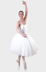 Ballerina classico