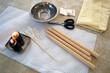 Ear Candling Supplies - 10925463