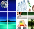 Water resources problem