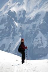 Gente di montagna
