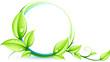 Sphère végétale