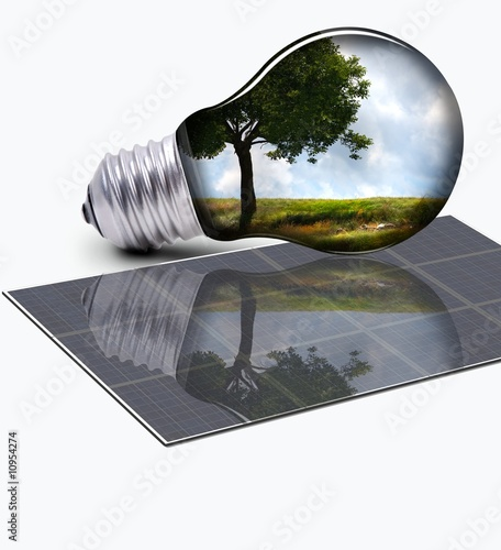 Fototapete Elektrogeräte - Wandtattoos - Fotoposter - Aufkleber
