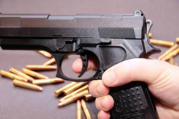 gun trade 4