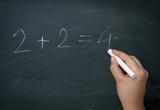 school blackboard 7