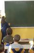 school classroom 5