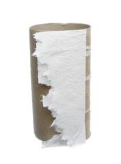 toilet paper 5