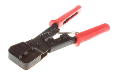 professional crimp tool