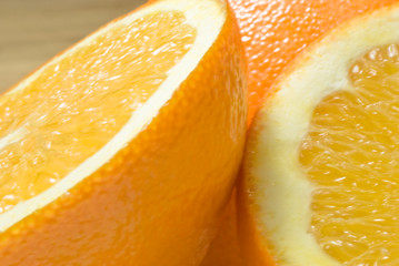Orange Close up (3)