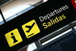 salidas departures5 - 11011223