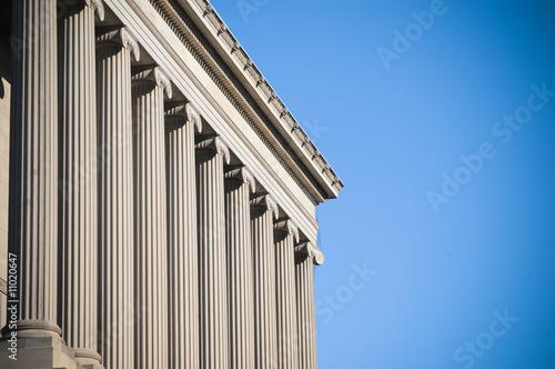 Pillars - 11020647