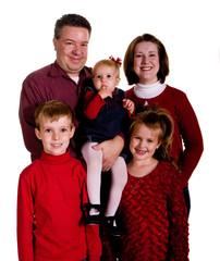 Family Portrait Baby Center