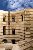 Coptic Museum Egypt