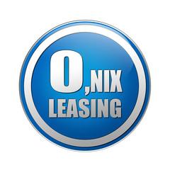 0 komma nix leasing