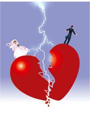 matrimonio in crisi 2
