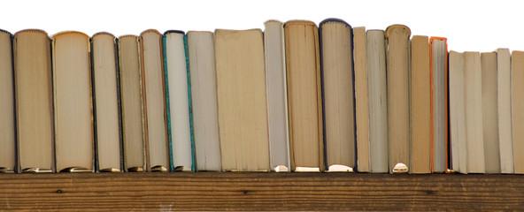 livre en ligne 3