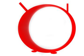 Tv, Fernseher logo