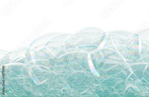 bolle di sapone - 11078898