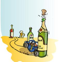 alcool-au-volant