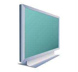 Television 2