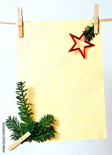 weihnachten briefpapier von simone werner ney. Black Bedroom Furniture Sets. Home Design Ideas