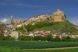 Frias Burg - Frias castle 06 poster