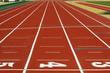Atletismo Tartan