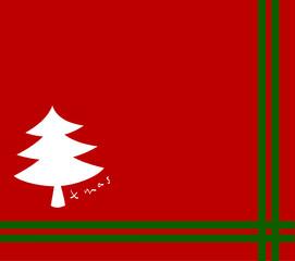 x-mas & merry christmas