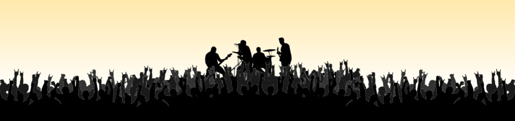 Concert XXI