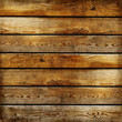 roleta: fine texture of wooden planks
