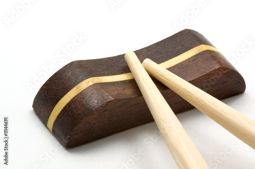 japanese sticks