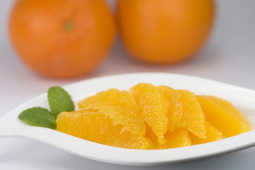 Orangenfilets [2]