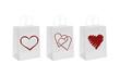 LOVE 071