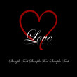 LOVE 073