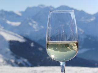 Chill wine 3
