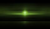 Fototapety Abstrakter Hintergrund in grün