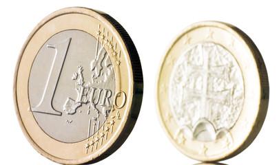 Slovak EURO