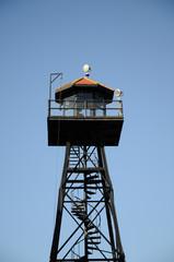 Torre di Sorveglianza