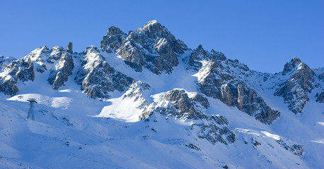 courchevel023