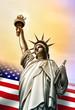 Fototapeten,amerika,american,hintergrund,banner