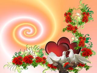La Festa degli innamorati