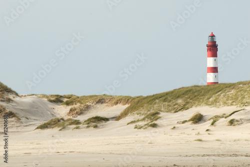 Fototapeten,amsel,leuchtturm,sanddünen,strand