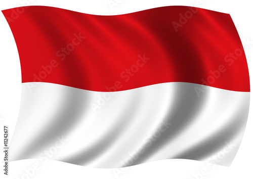 Indonesia - Republic of