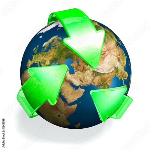 earthglobe_greenarrows