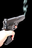 guns kill 2 poster