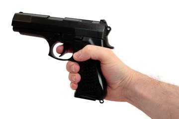 gun trade 18