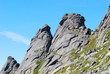 Rocks-twins