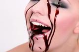 Loving Chocolat Girl