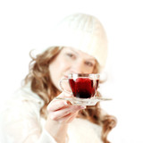 teatime 3