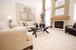 living room - 11289495