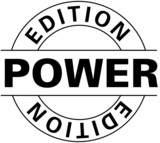 Power-Edition